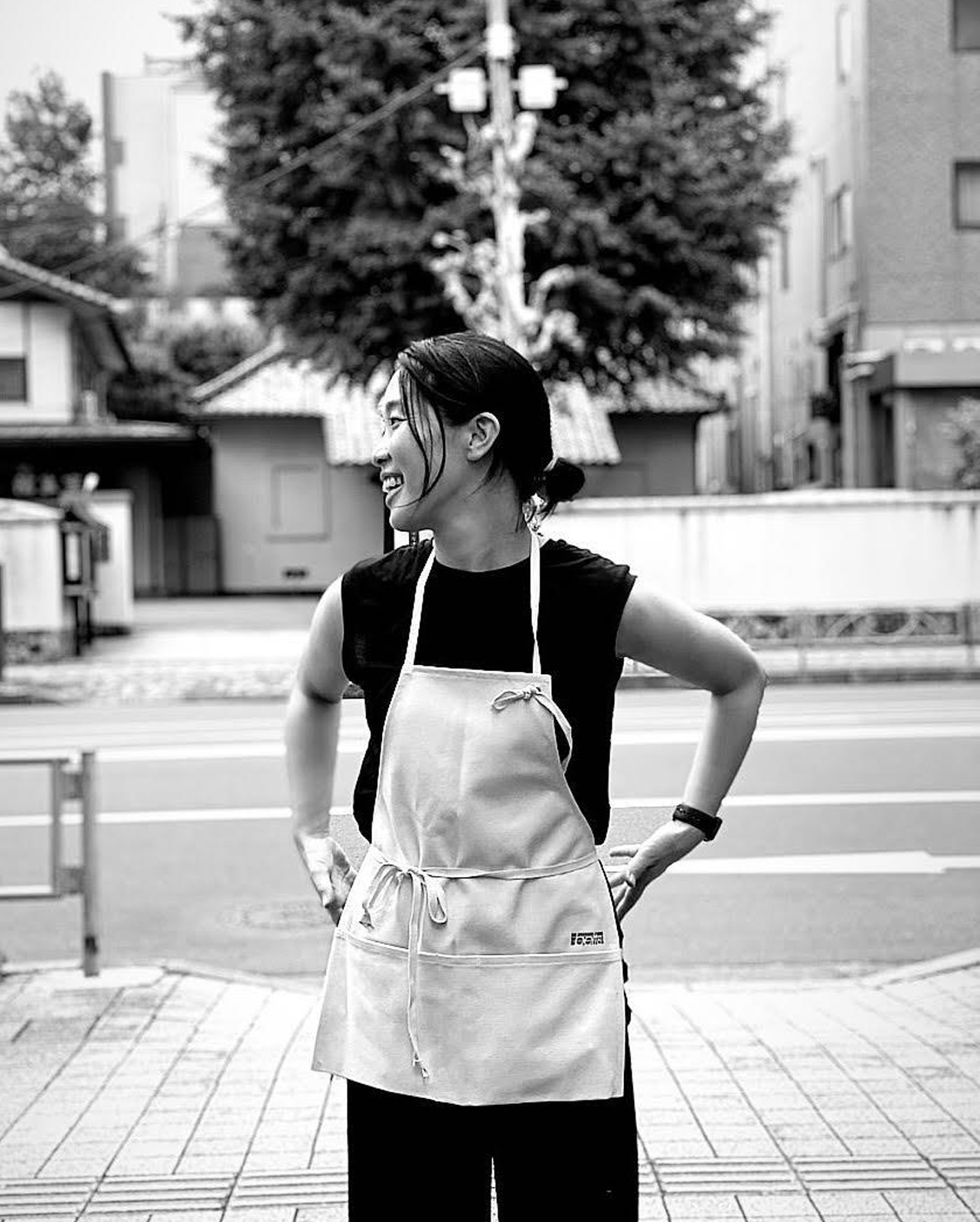 kale_01.jpg